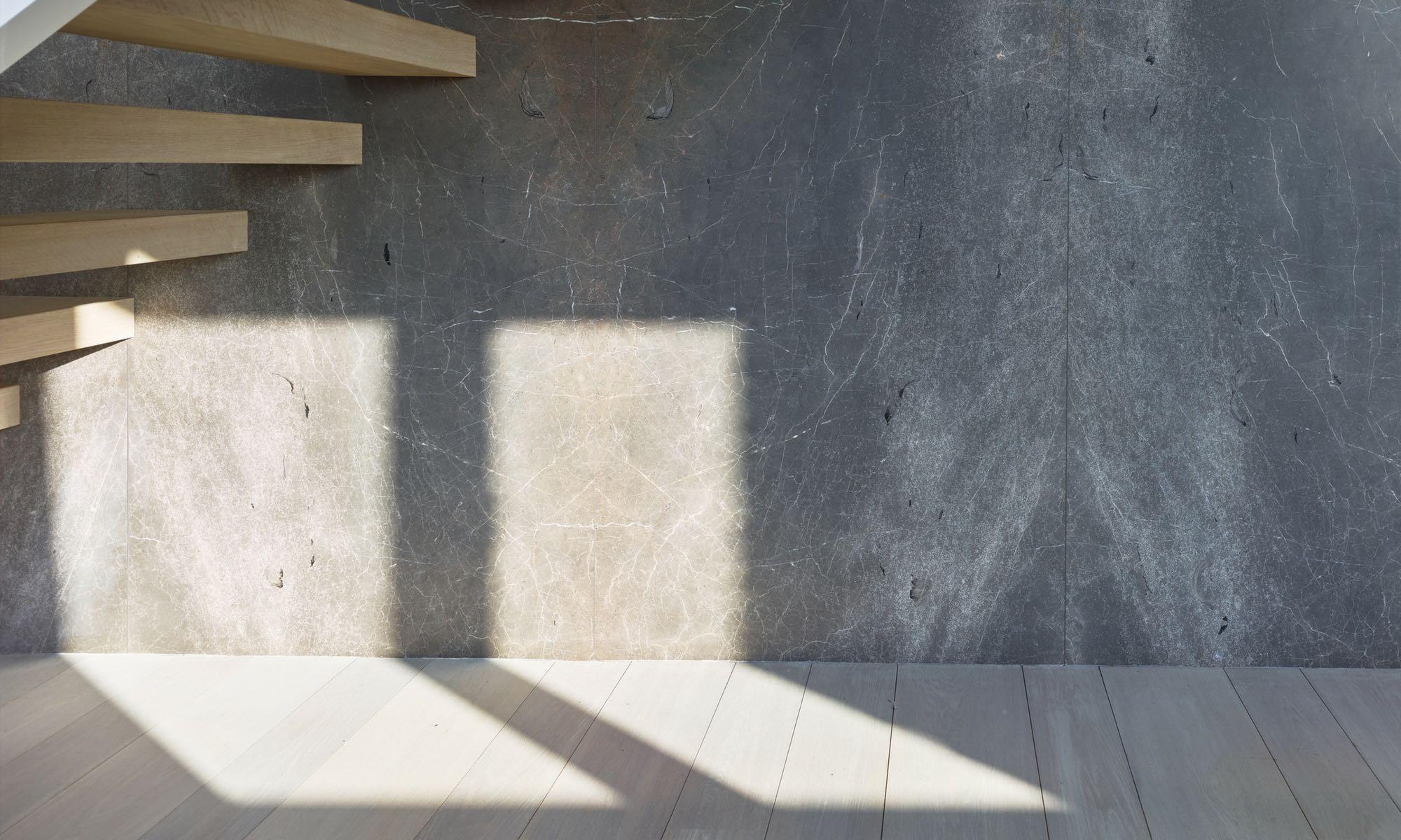 anne sophie van eupen architect 0496 33 44 51 info. Black Bedroom Furniture Sets. Home Design Ideas